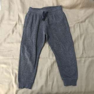 H&M Jogging pants