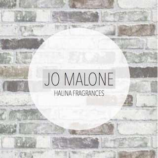 Jo Malone: Shop our collection here