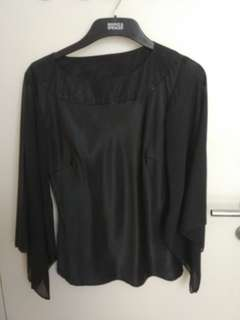 Blus Personal Style size  8 bagus banget