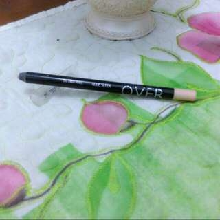 REPRICE!!  Eyeliner pencil makeover nude