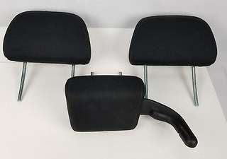 Looking for STI 08 Hatch rear seat head rest