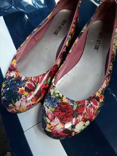 Payless - Lower Eastside Flat Shoes