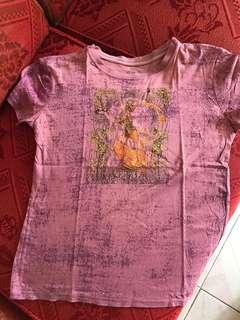 Artwork Vintage Design Tshirt