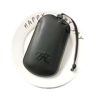 BN Casio TR80 Leather pouch