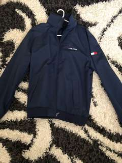 Men Tommy Hilfiger Jacket
