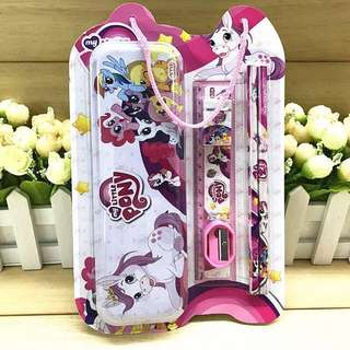 My Little Pony Stationery Set / Goodie Bag