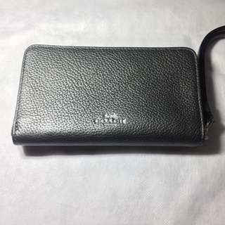 Authentic Coach F22704