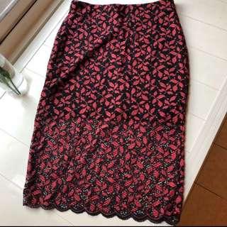 🚚 Zara 裙子 90% new