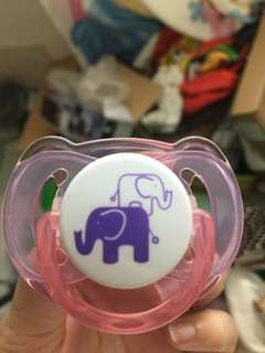 Avent Pacifier