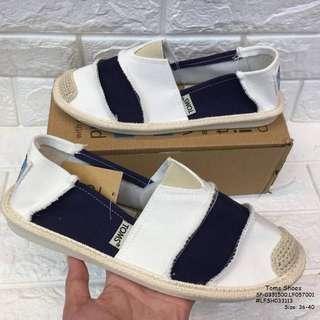 Skechers shoes size : 36-40