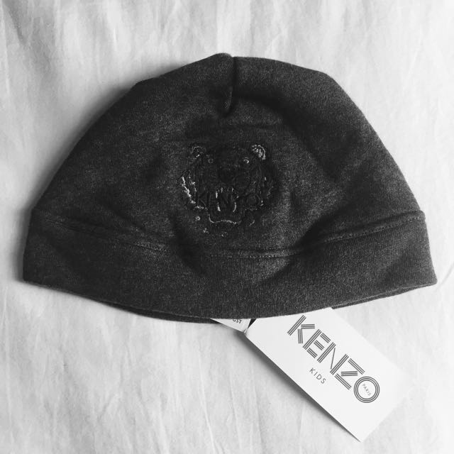 5a15fa38 100% authentic Kenzo hat