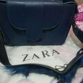 Zara ORI 150rb