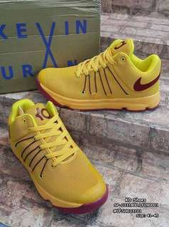 KD shoes size : 41-45