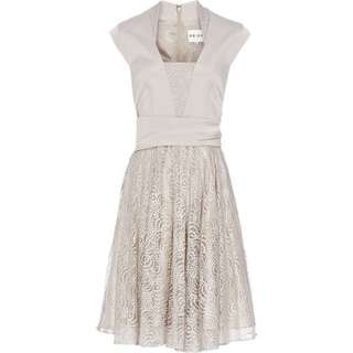 Reiss Nerissa dress UK 8 / US 4