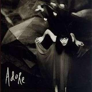 Adore - Smashing Pumpkins CD