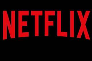 Netflix Premium Subscription