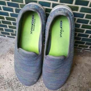 Skechers健走鞋