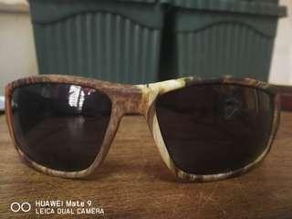 Mossy Oak Sunglasses
