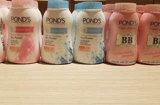 BB Ponds 1000% import bangkok