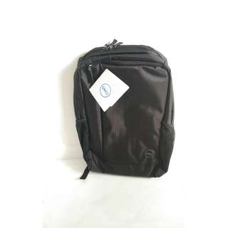 """Dell 15.6"""" BackPack Brand New"""