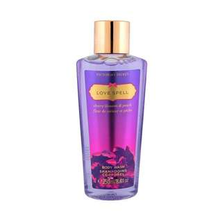 Victoria Secret Body Wash 125ml