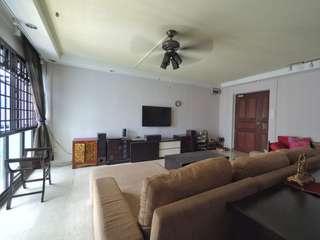 5-Room opposite Jurong Point