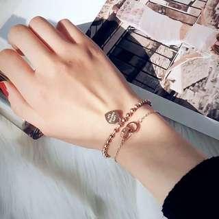 Tiffany designed Bracelet
