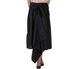 Namirah the label skirt