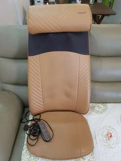 UJolly Osim Back Massager (Excellent Condition)
