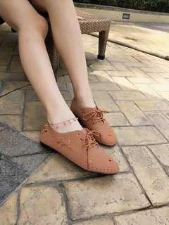 Shoes (Size 35-39)