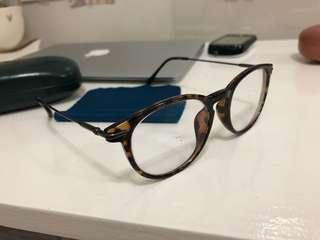 Sunnies Specs - Eyeglasses for Prescription