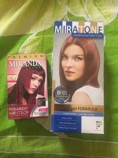 Take all pewarna rambut