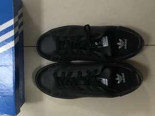 Adidas Stan Smith - Original womens Size 6 & Half