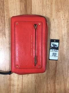 Marc Jacobs Original Wallet
