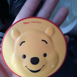 The face shop bb cushion