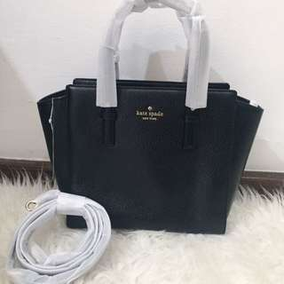 Katespade Authentic (Bag)