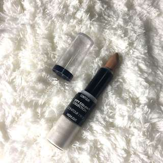 City Color Contour Stick & Highlight (NO NEGO)