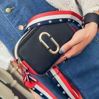 Tas fashion asli import