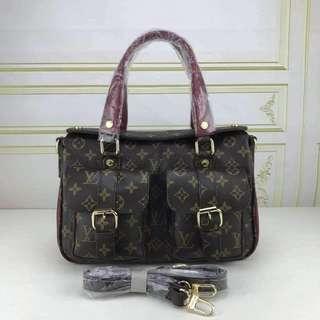 High Replica Louis Vuitton