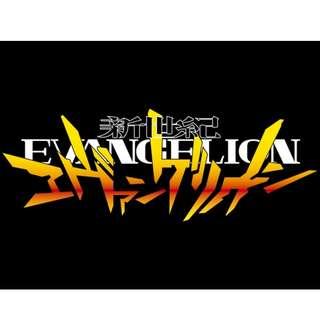 原裝《新世紀福音戰士》新世紀エヴァンゲリオンNeon Genesis Evangelion 電視版全26話(缺2話)日語原聲 粵語配音 +  劇場版 2 部