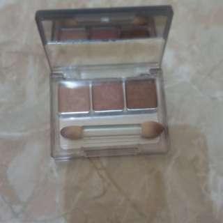 Eyeshadow Classic Wardah (Nude Colours) 98%