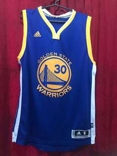 For Sale Authentic NBA JERSEY