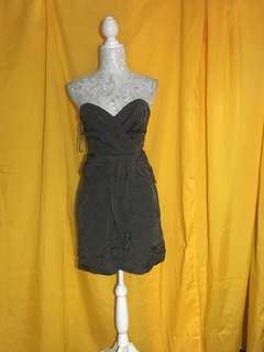 Elegant dress for parties and events