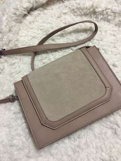 MADISON WEST CROSSBODY PURSE