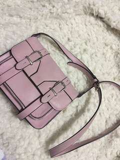 MADDEN GIRL CROSSBODY PURSE