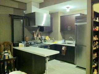 Eastwood Property for Rent/Sale(DM for details)