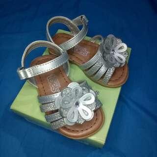 Teeny Shoes Sepatu Bayi