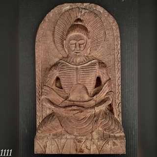 Buddha (129)