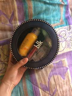 Make-up Pouch