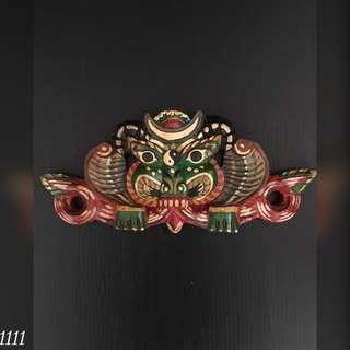 Garuda (4)
